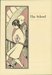 Page 15, 1928 Edition, Central High School - Zenith Yearbook (Duluth, MN) online yearbook collection