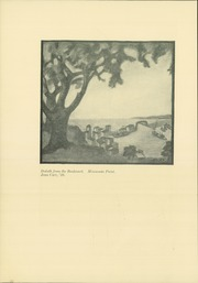 Page 16, 1928 Edition, Central High School - Zenith Yearbook (Duluth, MN) online yearbook collection