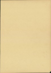 Page 3, 1928 Edition, Central High School - Zenith Yearbook (Duluth, MN) online yearbook collection