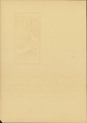Page 4, 1928 Edition, Central High School - Zenith Yearbook (Duluth, MN) online yearbook collection