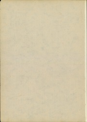 Page 4, 1929 Edition, Central High School - Zenith Yearbook (Duluth, MN) online yearbook collection