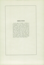 Page 11, 1932 Edition, Central High School - Zenith Yearbook (Duluth, MN) online yearbook collection