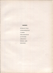 Page 13, 1934 Edition, Central High School - Zenith Yearbook (Duluth, MN) online yearbook collection