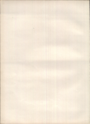 Page 14, 1934 Edition, Central High School - Zenith Yearbook (Duluth, MN) online yearbook collection