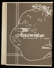 Page 2, 1934 Edition, Central High School - Zenith Yearbook (Duluth, MN) online yearbook collection