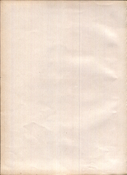 Page 7, 1934 Edition, Central High School - Zenith Yearbook (Duluth, MN) online yearbook collection