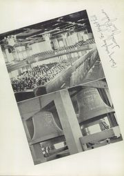 Page 11, 1939 Edition, Central High School - Zenith Yearbook (Duluth, MN) online yearbook collection