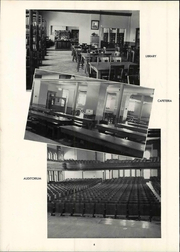 Page 12, 1942 Edition, Central High School - Zenith Yearbook (Duluth, MN) online yearbook collection