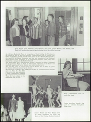 Page 13, 1958 Edition, Brainerd High School - Brainonian (Brainerd, MN) online yearbook collection