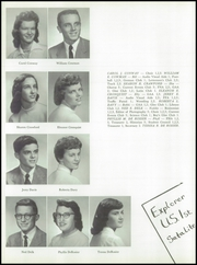 Page 16, 1958 Edition, Brainerd High School - Brainonian (Brainerd, MN) online yearbook collection
