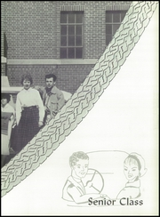 Page 11, 1959 Edition, Brainerd High School - Brainonian (Brainerd, MN) online yearbook collection