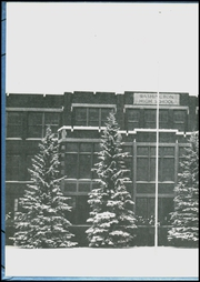 Page 2, 1959 Edition, Brainerd High School - Brainonian (Brainerd, MN) online yearbook collection