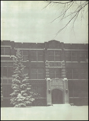 Page 3, 1959 Edition, Brainerd High School - Brainonian (Brainerd, MN) online yearbook collection
