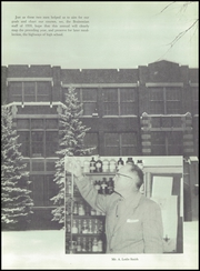 Page 9, 1959 Edition, Brainerd High School - Brainonian (Brainerd, MN) online yearbook collection