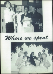 Page 10, 1960 Edition, Brainerd High School - Brainonian (Brainerd, MN) online yearbook collection