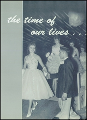 Page 11, 1960 Edition, Brainerd High School - Brainonian (Brainerd, MN) online yearbook collection