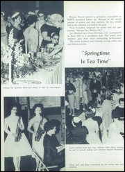 Page 14, 1960 Edition, Brainerd High School - Brainonian (Brainerd, MN) online yearbook collection