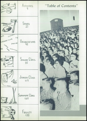 Page 6, 1960 Edition, Brainerd High School - Brainonian (Brainerd, MN) online yearbook collection