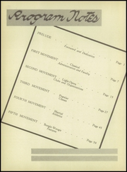 Page 10, 1942 Edition, Patrick Henry High School - Orator Yearbook (Minneapolis, MN) online yearbook collection