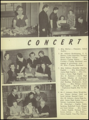 Page 14, 1942 Edition, Patrick Henry High School - Orator Yearbook (Minneapolis, MN) online yearbook collection