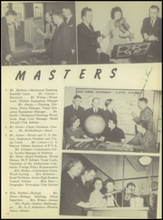 Page 15, 1942 Edition, Patrick Henry High School - Orator Yearbook (Minneapolis, MN) online yearbook collection