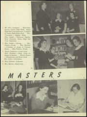 Page 17, 1942 Edition, Patrick Henry High School - Orator Yearbook (Minneapolis, MN) online yearbook collection