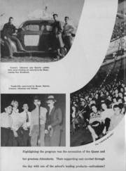 Page 10, 1946 Edition, Patrick Henry High School - Orator Yearbook (Minneapolis, MN) online yearbook collection