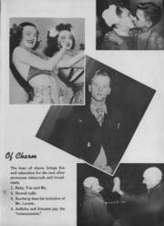 Page 13, 1946 Edition, Patrick Henry High School - Orator Yearbook (Minneapolis, MN) online yearbook collection