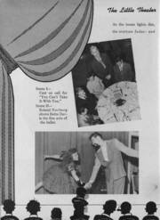 Page 14, 1946 Edition, Patrick Henry High School - Orator Yearbook (Minneapolis, MN) online yearbook collection