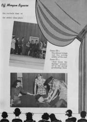 Page 15, 1946 Edition, Patrick Henry High School - Orator Yearbook (Minneapolis, MN) online yearbook collection