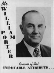 Page 6, 1946 Edition, Patrick Henry High School - Orator Yearbook (Minneapolis, MN) online yearbook collection