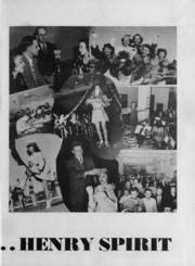 Page 7, 1946 Edition, Patrick Henry High School - Orator Yearbook (Minneapolis, MN) online yearbook collection