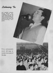 Page 9, 1946 Edition, Patrick Henry High School - Orator Yearbook (Minneapolis, MN) online yearbook collection