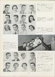 Page 10, 1956 Edition, Patrick Henry High School - Orator Yearbook (Minneapolis, MN) online yearbook collection