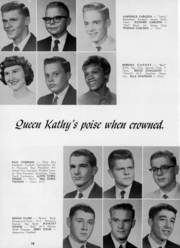 Page 14, 1960 Edition, Patrick Henry High School - Orator Yearbook (Minneapolis, MN) online yearbook collection