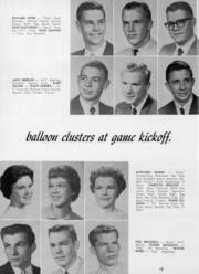 Page 16, 1960 Edition, Patrick Henry High School - Orator Yearbook (Minneapolis, MN) online yearbook collection