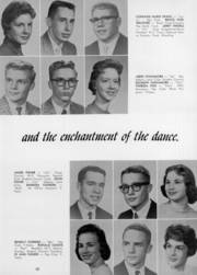 Page 17, 1960 Edition, Patrick Henry High School - Orator Yearbook (Minneapolis, MN) online yearbook collection
