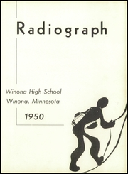Page 5, 1950 Edition, Winona High School - Radiograph Yearbook (Winona, MN) online yearbook collection