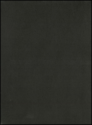 Page 4, 1951 Edition, Winona High School - Radiograph Yearbook (Winona, MN) online yearbook collection