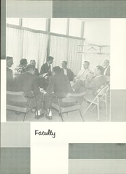 Page 11, 1964 Edition, Jefferson High School - Alexian Yearbook (Alexandria, MN) online yearbook collection