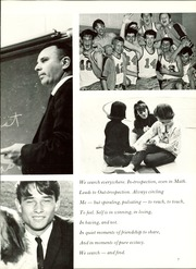 Page 11, 1967 Edition, Simley High School - Spartan Yearbook (Inver Grove Heights, MN) online yearbook collection