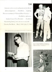Page 8, 1967 Edition, Simley High School - Spartan Yearbook (Inver Grove Heights, MN) online yearbook collection