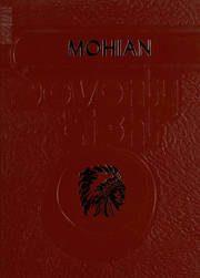Mound Westonka High School - Mohian Yearbook (Mound, MN) online yearbook collection, 1978 Edition, Page 1