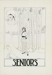 Page 9, 1920 Edition, Humboldt High School - Life Yearbook (St Paul, MN) online yearbook collection