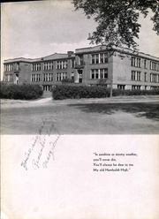 Page 5, 1938 Edition, Humboldt High School - Life Yearbook (St Paul, MN) online yearbook collection