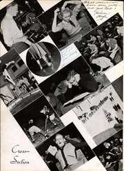 Page 6, 1938 Edition, Humboldt High School - Life Yearbook (St Paul, MN) online yearbook collection