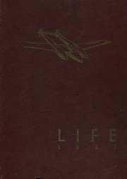 Page 1, 1943 Edition, Humboldt High School - Life Yearbook (St Paul, MN) online yearbook collection