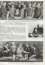 Page 11, 1943 Edition, Humboldt High School - Life Yearbook (St Paul, MN) online yearbook collection