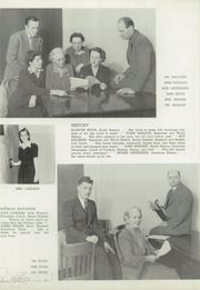 Page 12, 1943 Edition, Humboldt High School - Life Yearbook (St Paul, MN) online yearbook collection
