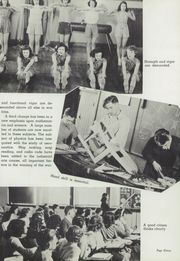 Page 17, 1943 Edition, Humboldt High School - Life Yearbook (St Paul, MN) online yearbook collection